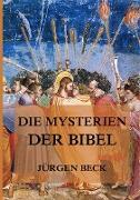 Die Mysterien der Bibel