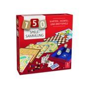 ASS-Spielesammlung 150