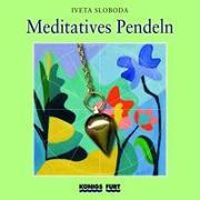 Meditatives Pendeln