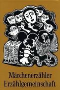 Märchenerzähler - Erzählgemeinschaft