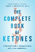 The Complete Book of Ketones