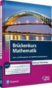 Brückenkurs Mathematik (eBook)