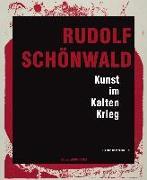 Rudolf Schönwald
