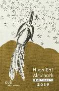 Hugo Ball Almanach. Neue Folge 10