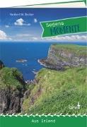Segensmomente aus Irland