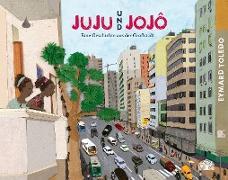 Juju und Jojô