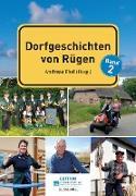 Dorfgeschichten von der Insel Rügen