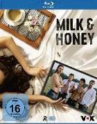 Milk & Honey - Staffel 1
