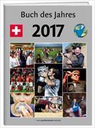 Buch des Jahres 2017