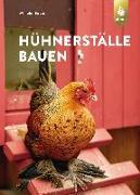 Hühnerställe bauen