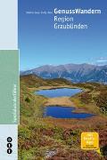 GenussWandern. Region Graubünden