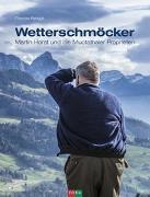 Wetterschmöcker