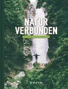 Natur verbunden