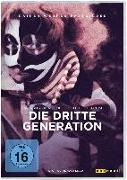 Die dritte Generation. Digital Remastered