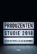 Produzentenstudie 2018