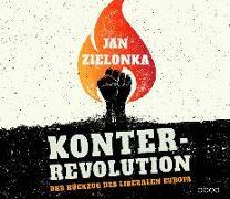 Konterrevolution