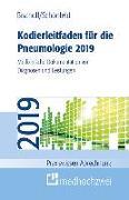 Kodierleitfaden für die Pneumologie 2019