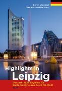 Highlights in Leipzig (Verkaufseinheit 5 Ex.)