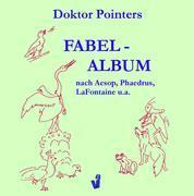 Doktor Pointers Fabel-Album