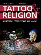 Tatoo & Religion