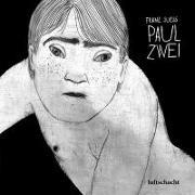 Paul Zwei