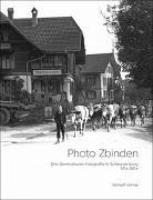 Photo Zbinden