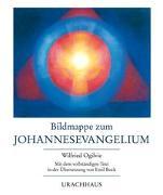 Bildmappe zum Johannesevangelium