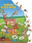 Meine Tierfreunde In der Natur