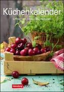 Küchenkalender Kalender 2020