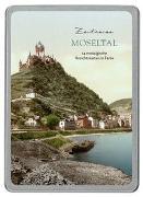 Moseltal