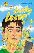 Lucky Loser. Schulausgabe
