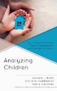 ANALYZING CHILDREN PSYCHOLOGICB