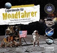 Experimente für Mondfahrer