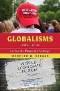 GLOBALISMS FACING THE POPULISTPB