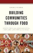 BUILDING COMMUNITIES THROUGH FCB