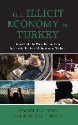 ILLICIT ECONOMY IN TURKEY HOWCB