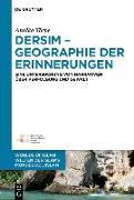 Dersim - Geographie der Erinnerungen