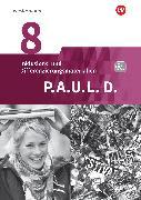P.A.U.L. D. - Inklusions- und Differenzierungsmaterialien