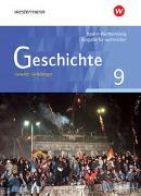Geschichte - Ausgabe für Gymnasien in Baden-Württemberg