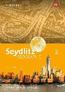 Seydlitz Geographie - Ausgabe 2018 für Gymnasien in Nordrhein-Westfalen