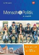 Mensch und Politik SI - Ausgabe 2019 für Gymnasien in Hessen