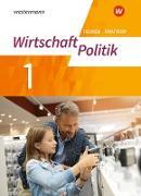 Politik/Wirtschaft - Arbeitsbücher für Gymnasien (G9) in Nordrhein-Westfalen - Neubearbeitung