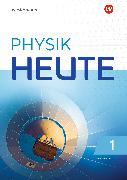 Physik heute - Ausgabe 2019