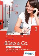 Büro & Co. nach Lernfeldern