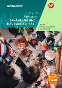 Fachwissen Ernährung und Hauswirtschaft
