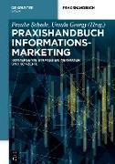 Praxishandbuch Informationsmarketing