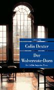 Der Wolvercote-Dorn
