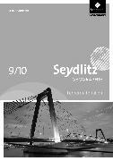 Seydlitz Geographie - Ausgabe 2016 für Gemeinschaftsschulen und Realschulen in Baden-Württemberg