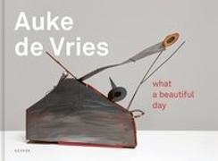 Auke de Vries