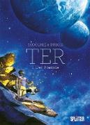 TER. Band 1